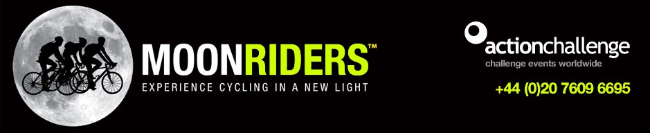 Moonriders Header